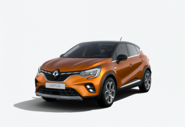 mandataire renault lille