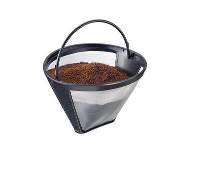 accessoires cafetière